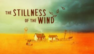 The Stillness Of The Wind PC Game Free Download