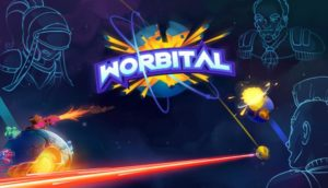 Worbital PC Game Free Download