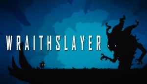 Wraithslayer PC Game Free Download
