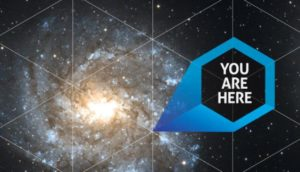 You Are Here PC Game Free Download