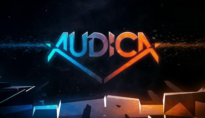 Audica Free Download Full Version PC Game Setup