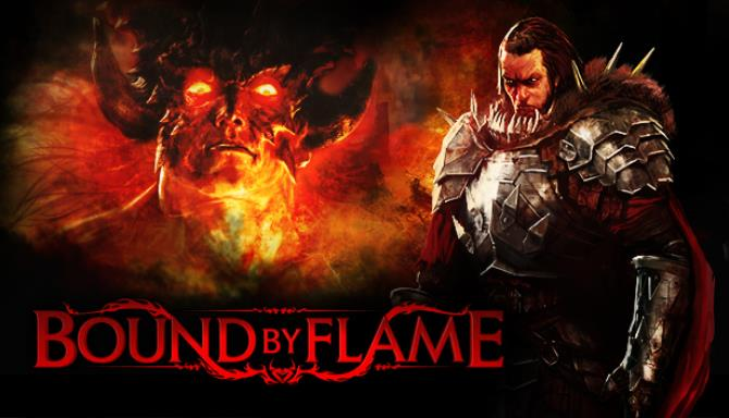 Bound By Flame Free Download Full Version PC Game Setup