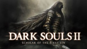 DARK SOULS 2 Scholar of the First Sin Free Download