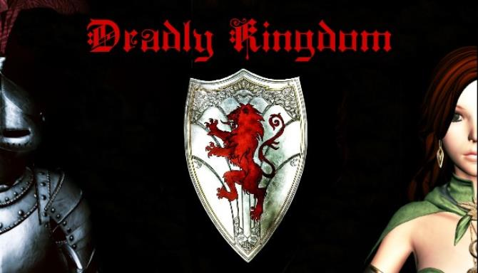 Deadly Kingdom Free Download Full Version PC Game Setup
