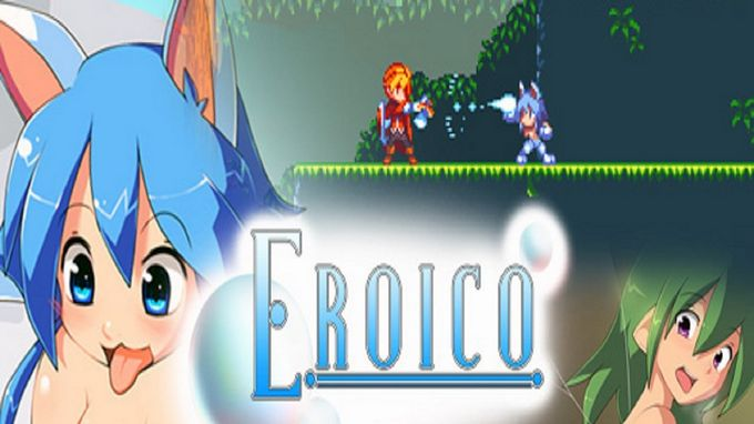 Eroico Free Download