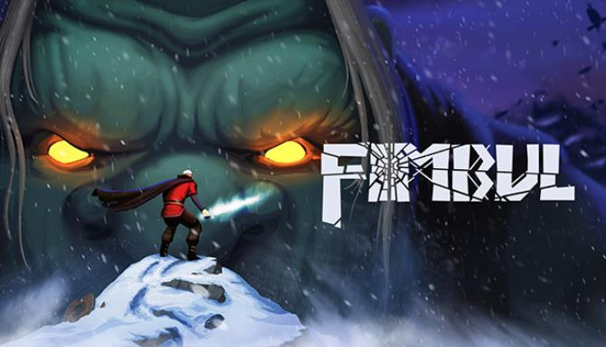 Fimbul Free Download PC Game setup