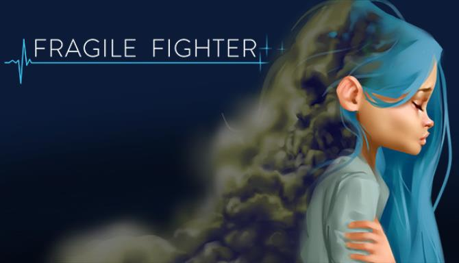 Fragile Fighter Free Download Full Version PC Game Setup