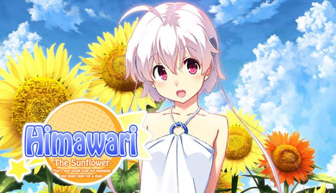 Himawari The Sunflower Free Download PC Game setup