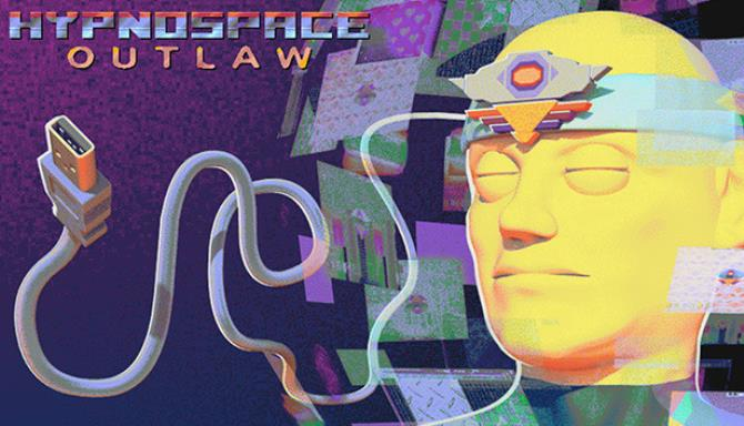 Hypnospace Outlaw Free Download Full Version PC Game