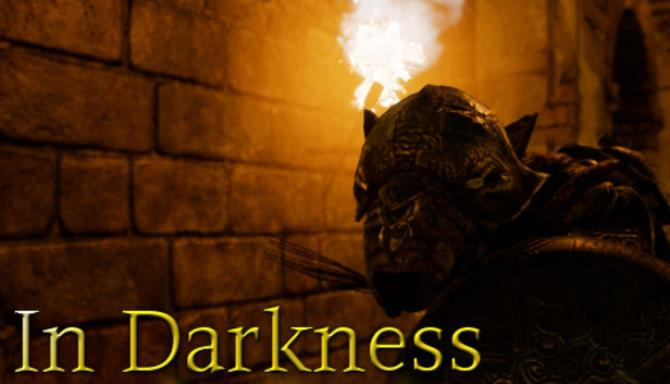 In Darkness Free Download Full Version PC Game