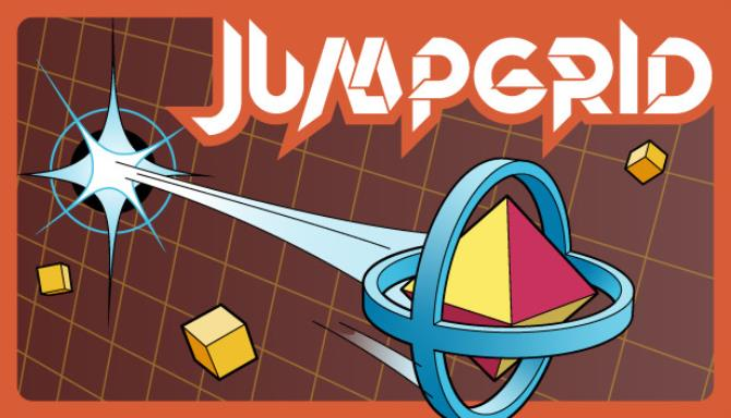 JUMPGRID Free Download Full Version PC Game Setup