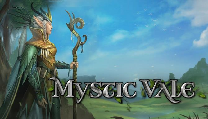 Mystic Vale Free Download
