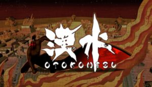 Otokomizu Free Download