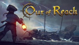 Out Of Reach Free Download