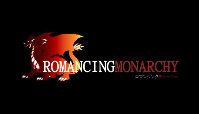 Romancing Monarchy Free Download Full Version PC Game
