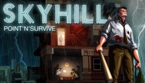 Skyhill PC Game Free Download