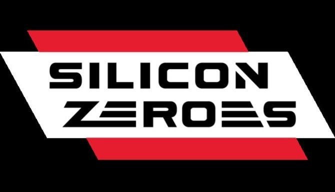 Silicon Zeroes Free Download PC Game setup