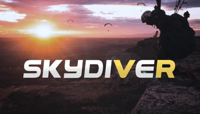 SkydiVeR Free Download