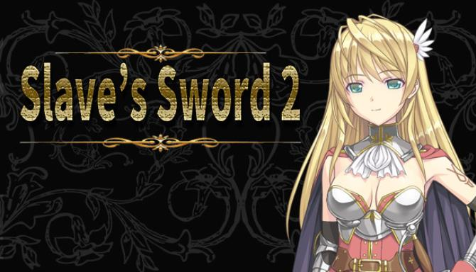 Slaves Sword 2 Free Download Full Version PC Game Setup