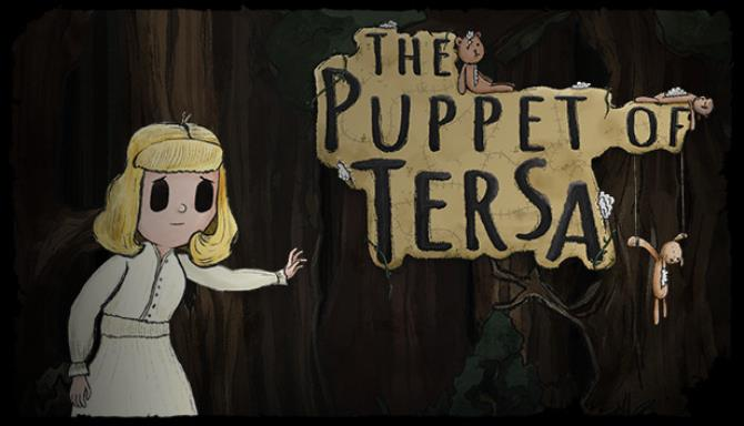 The Puppet of Tersa Free Download