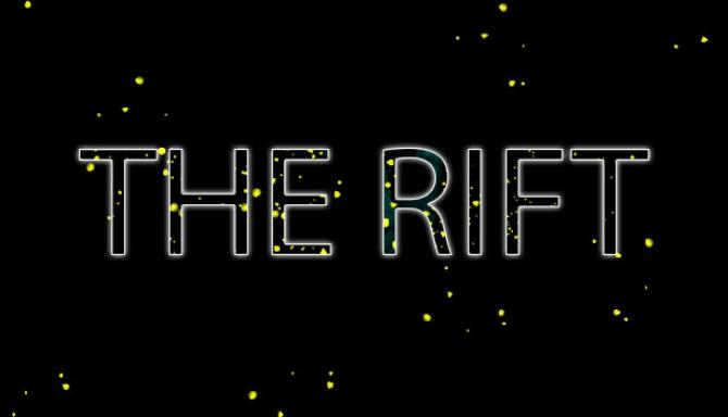 The Rift Free Download PC Game setup