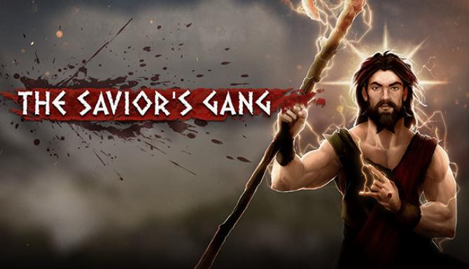 The Saviors Gang Free Download Full Version PC Game