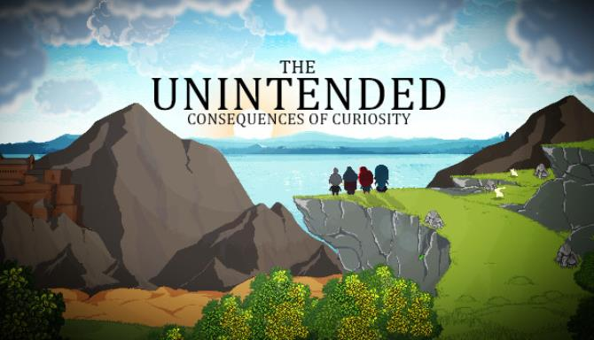 The Unintended Consequences Of Curiosity Free Download