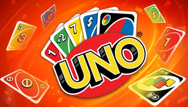 UNO Free Download Full Version PC Game setup