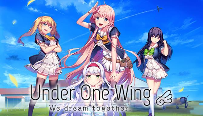 Under One Wing Free Download