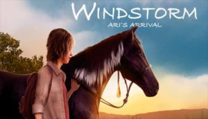 Windstorm Ostwind Aris Arrival Free Download