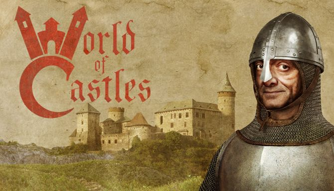 World Of Castles Free Download Full Version PC Game