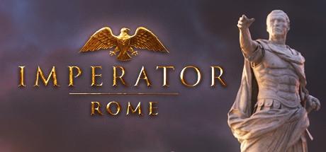 Imperator Rome Free Download Full Version PC Game