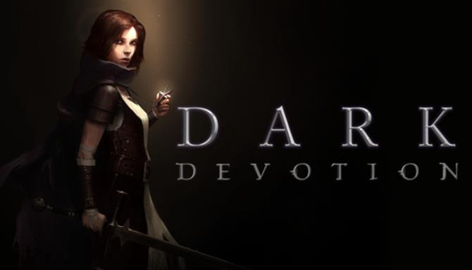 Dark Devotion Free Download