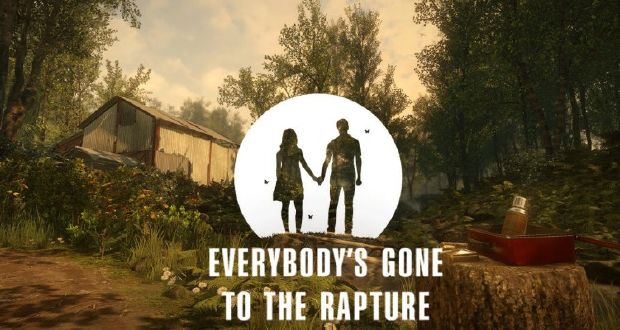 Everybodys Gone to the Rapture Free Download Full Version PC Game Setup
