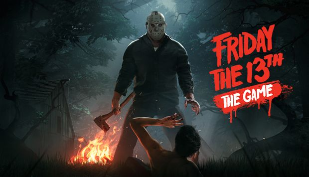 Friday The 13th The Game Free Download PC Game setup