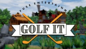 Golf It Free Download