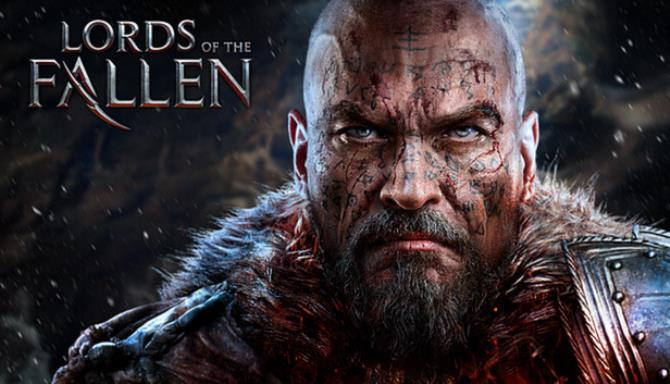 Lords Of The Fallen Free Download PC game Setup