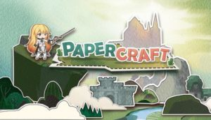 Papercraft Free Download