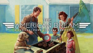 The American Dream Free Download
