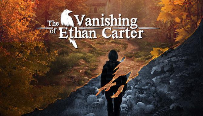 The Vanishing of Ethan Carter Free Download PC Game setup