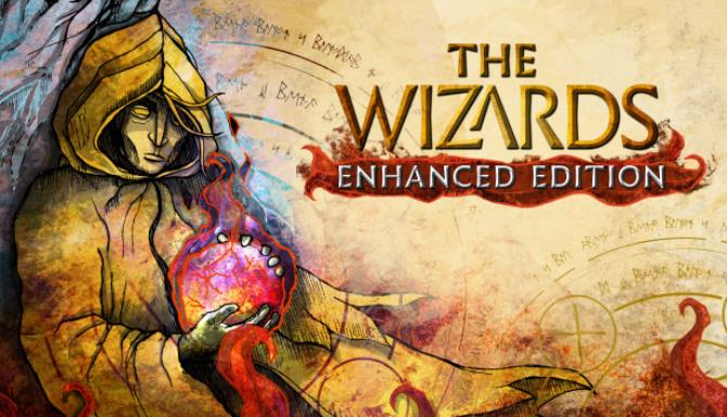 The Wizards Enhanced Edition Free Download Full Version PC Game