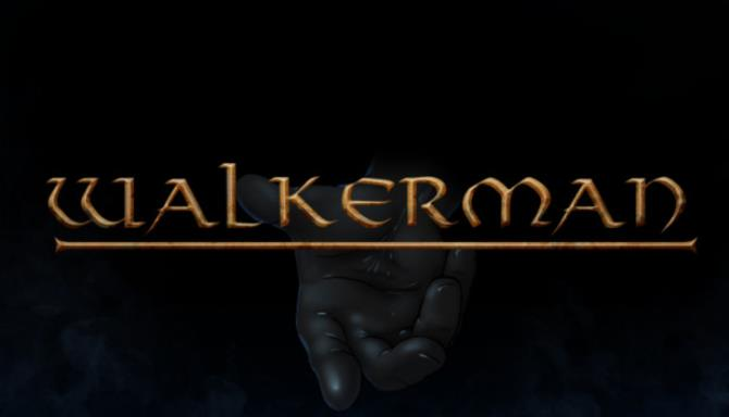 Walkerman Free Download