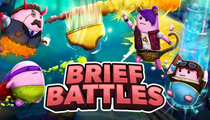 Brief Battles Free Download Full Version Cracked PC Game setup