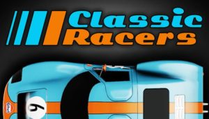 Classic Racers Free Download