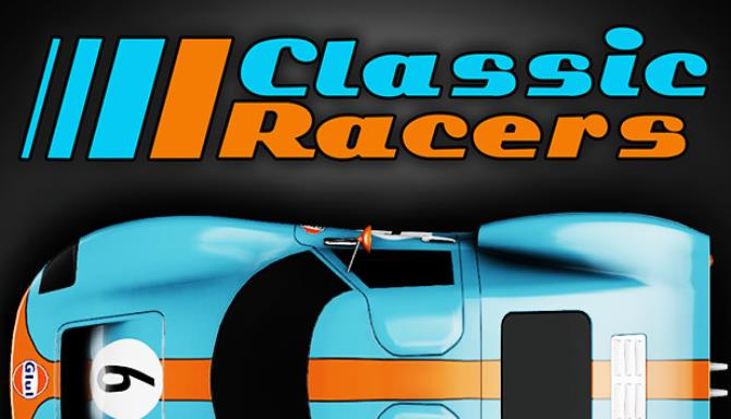 Classic Racers Free Download Full Version PC Game