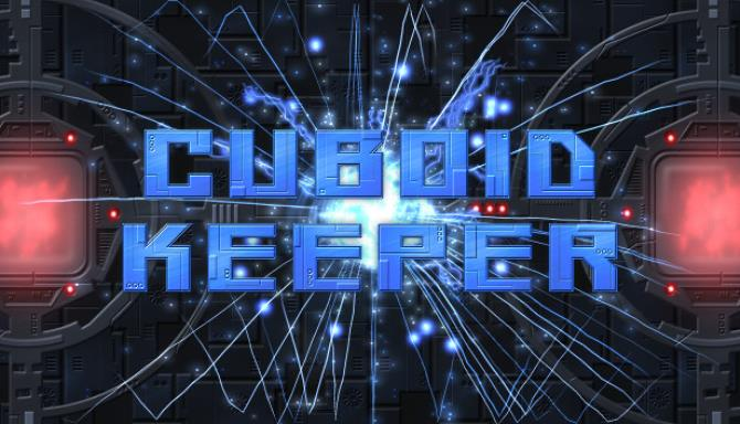 Cuboid Keeper Free Download