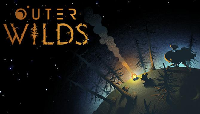 Outer Wilds Free Download Full Version PC Game setup
