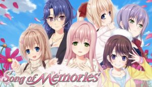 Song of Memories Free Download