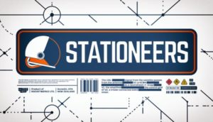 Stationeers Free Download
