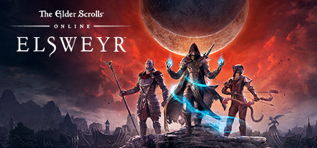 The Elder Scrolls Online Elsweyr Free Download